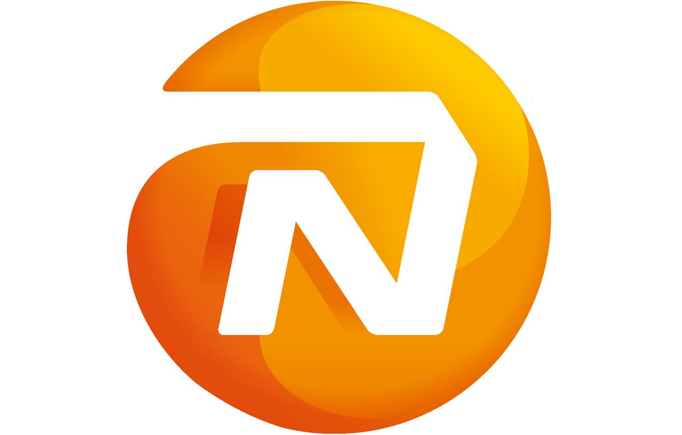 Deal στις ασφάλειες: Το NN Group αποκτά τις δραστηριότητες της MetLife σε Πολωνία και Ελλάδα