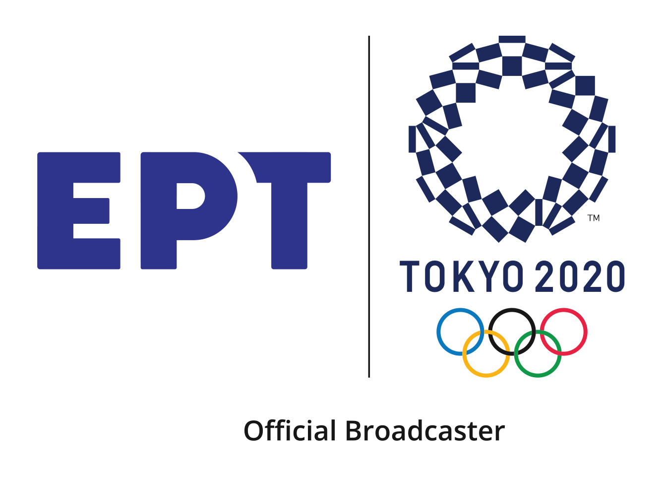 Ολυμπιακοί Αγώνες «Τόκιο 2020»: 600 ώρες προγράμματος από την ΕΡΤ