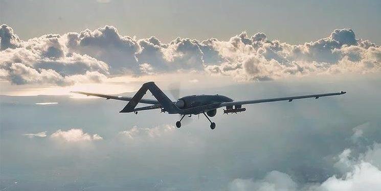 Ερντογάν: Έφτασε στα Κατεχόμενα και τα drones «έπιασαν δουλειά» [pics,vid]