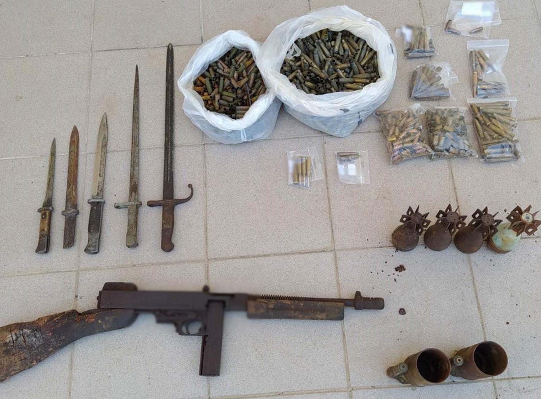 Καστοριά: Τα ένοχα μυστικά ιδιοκτήτη σπιτιού σε μια φωτογραφία – Η ώρα του εισαγγελέα