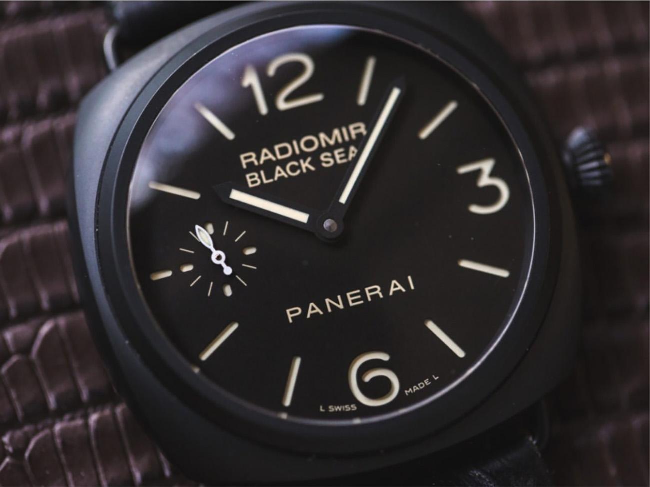 5 ρολόγια που μπορείς να φοράς σε όλες τις περιστάσεις