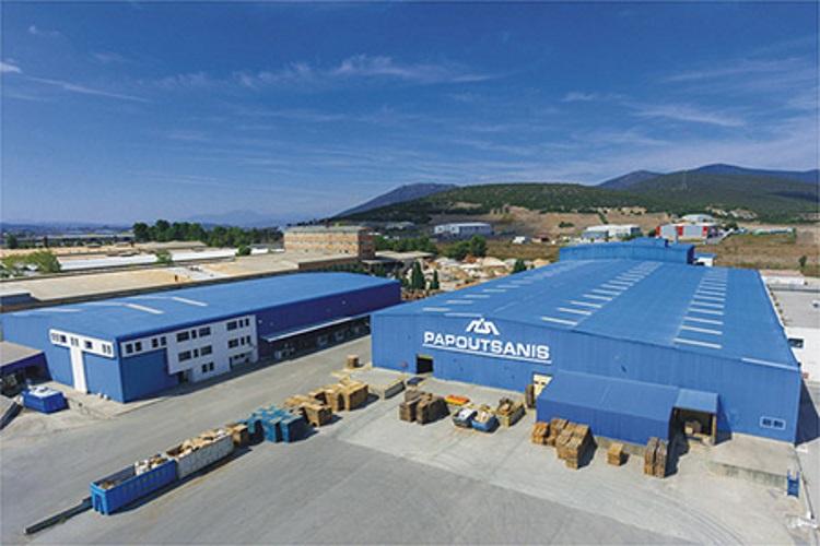 Παπουτσάνης: Τα επώνυμα προϊόντα και οι εξαγωγές οδήγησαν σε αύξηση 15,7% τις πωλήσεις 6μηνου