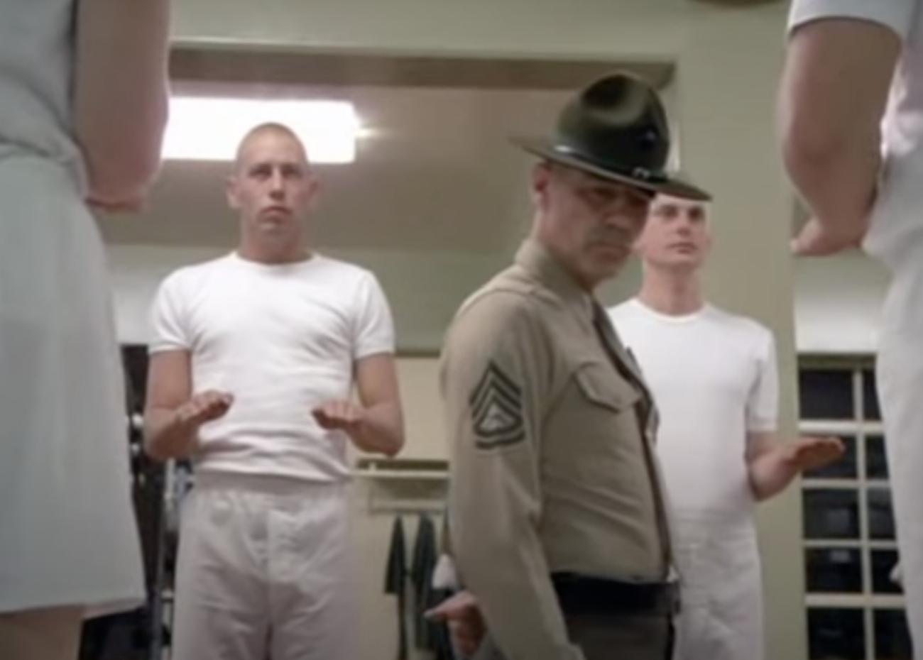 13 πολεμικές ταινίες που αξίζει να δεις αυτό το καλοκαίρι