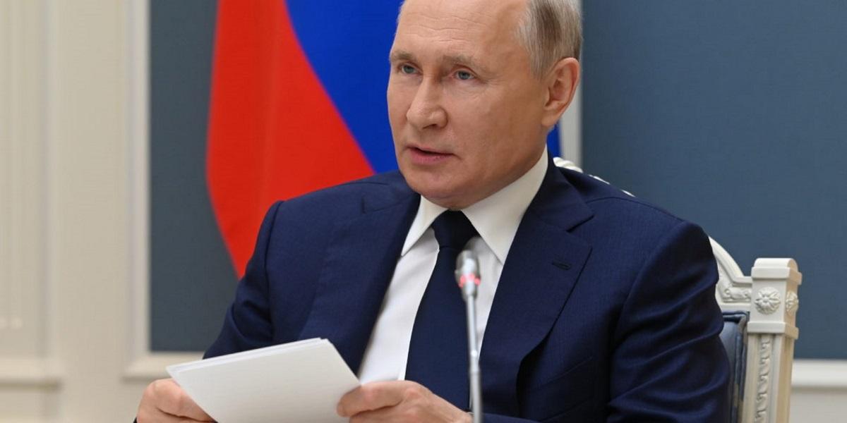 Ρωσία: Απαγορεύτηκε δια νόμου η ταύτιση Σοβιετικής Ένωσης και ναζιστικής Γερμανίας