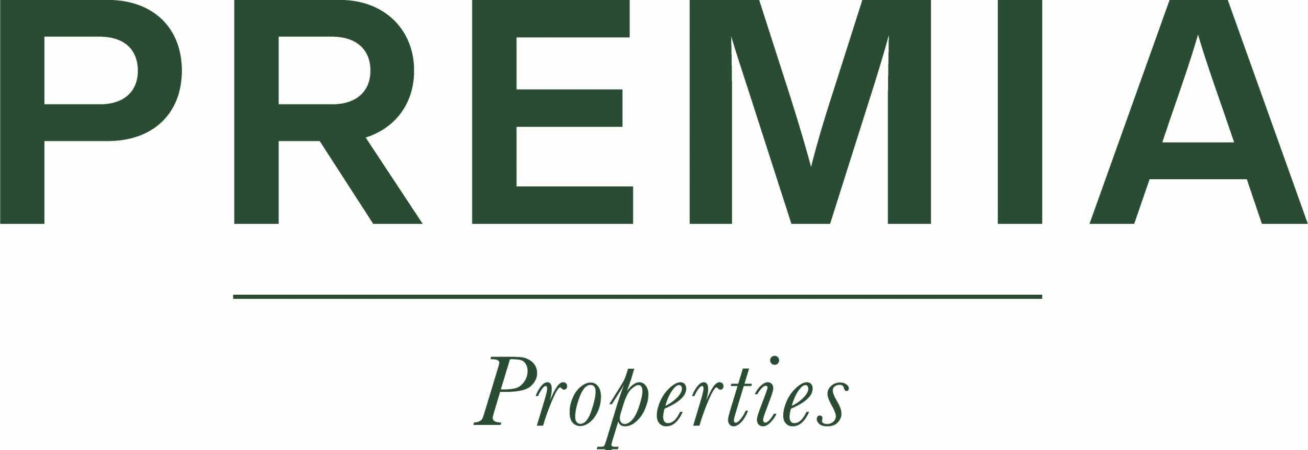 Premia Properties: Νέες επενδύσεις στα ακίνητα μετά την υπερκάλυψη της αύξησης μετοχικού κεφαλαίου