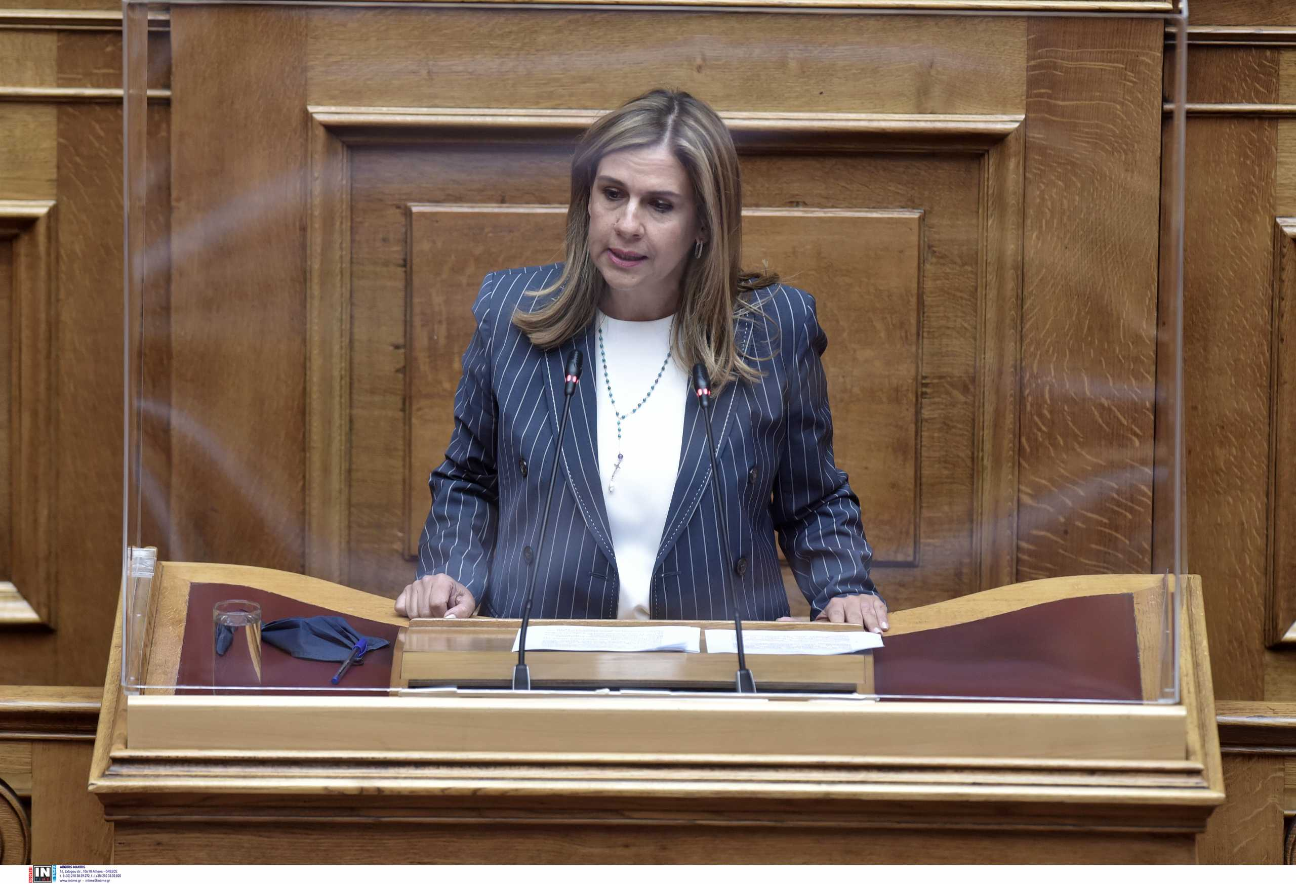 Ψυχική Υγεία και Covid19: Ένα συνέδριο του υπουργείου Υγείας και του ΠΟΥ στην Αθήνα