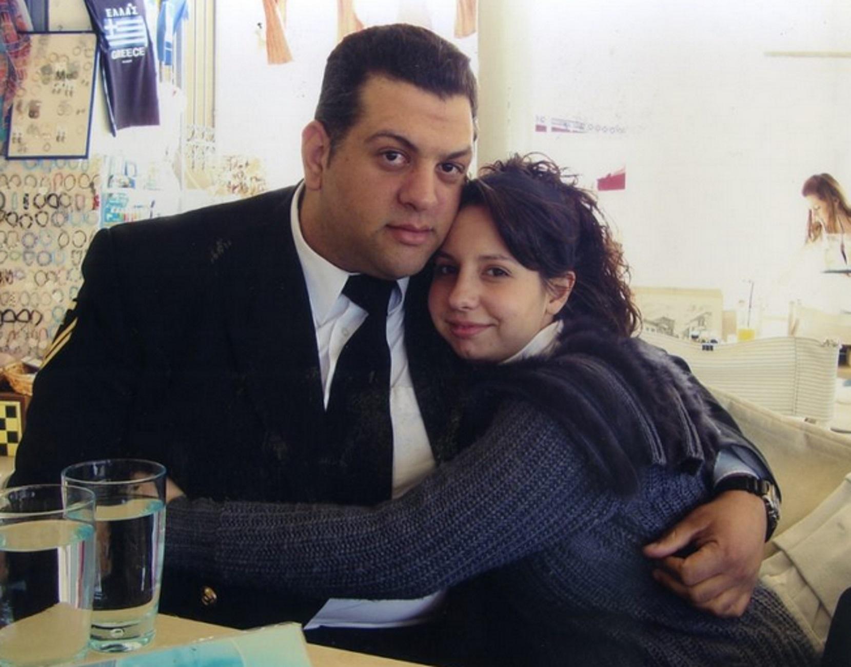 Σαλαμίνα: Σκότωσαν το ζευγάρι και επέστρεψαν για να δουλέψουν στο μπαρ – Νέα τροπή στο έγκλημα