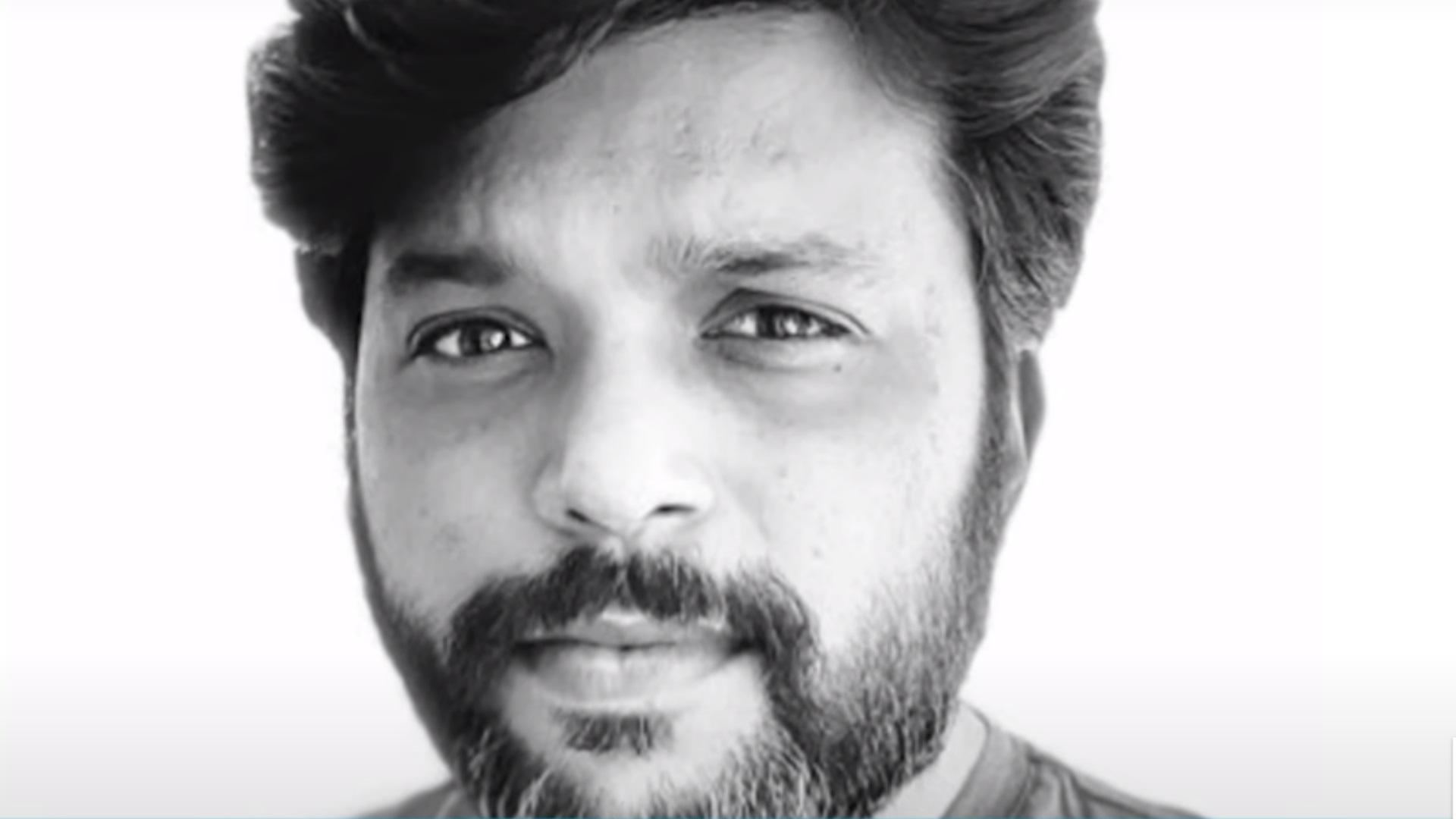 Αφγανιστάν: Νεκρός βραβευμένος δημοσιογράφος του Reuters