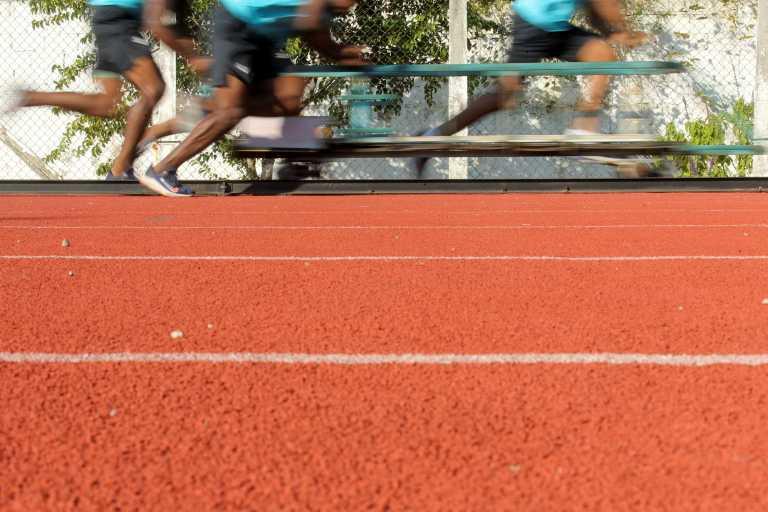 Ολυμπιακοί Αγώνες: Σε καραντίνα παραμένουν τα τρία μέλη της ελληνικής ομάδας