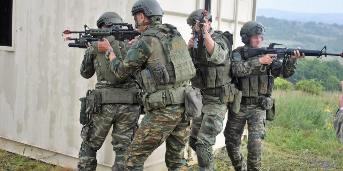 Αναδρομικά ΕΜΘ: Τι απαντά ο Υπουργός Εθνικής Άμυνας για την καταβολή τους