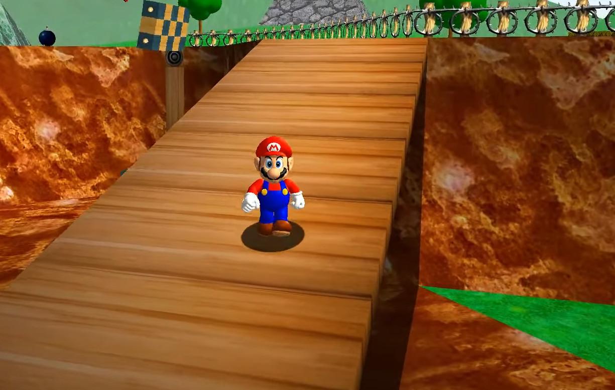 Κασέτα του θρυλικού «Super Mario» του Nintendo 64 πωλήθηκε για… 1,56 εκατ. δολάρια!
