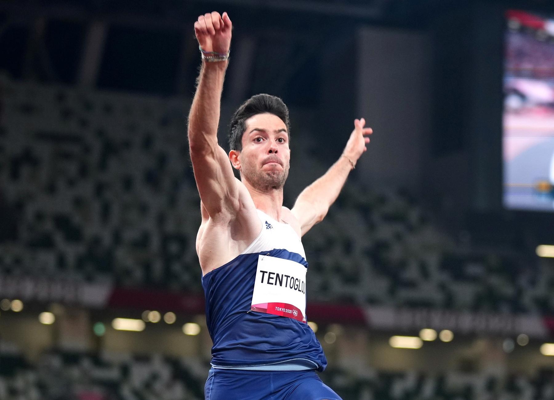 Ολυμπιακοί Αγώνες: Τι έκαναν οι Έλληνες αθλητές σήμερα (31/07)