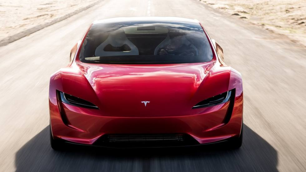 Tesla: Μπορεί να φθάσει τις 10 εκατ. πωλήσεις ετησίως;