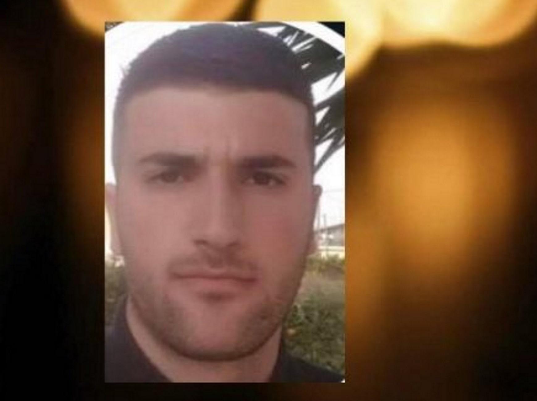 Χανιά: Σκοτώθηκε σε χαράδρα δίπλα στον πατέρα του – Έτσι γράφεται ο επίλογος του δράματος