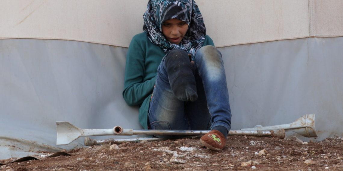 «Όχι» στην υποδοχή προσφύγων από το Αφγανιστάν λέει το 90% των πολιτών στην Τουρκία