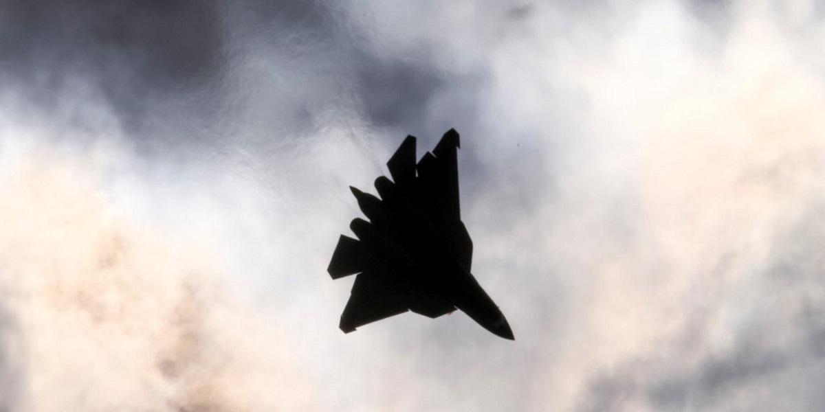 Δεν «παίζουν» οι Ρώσοι: Ξεκινά κιόλας πρόγραμμα αναβάθμισης του stealth Su-57