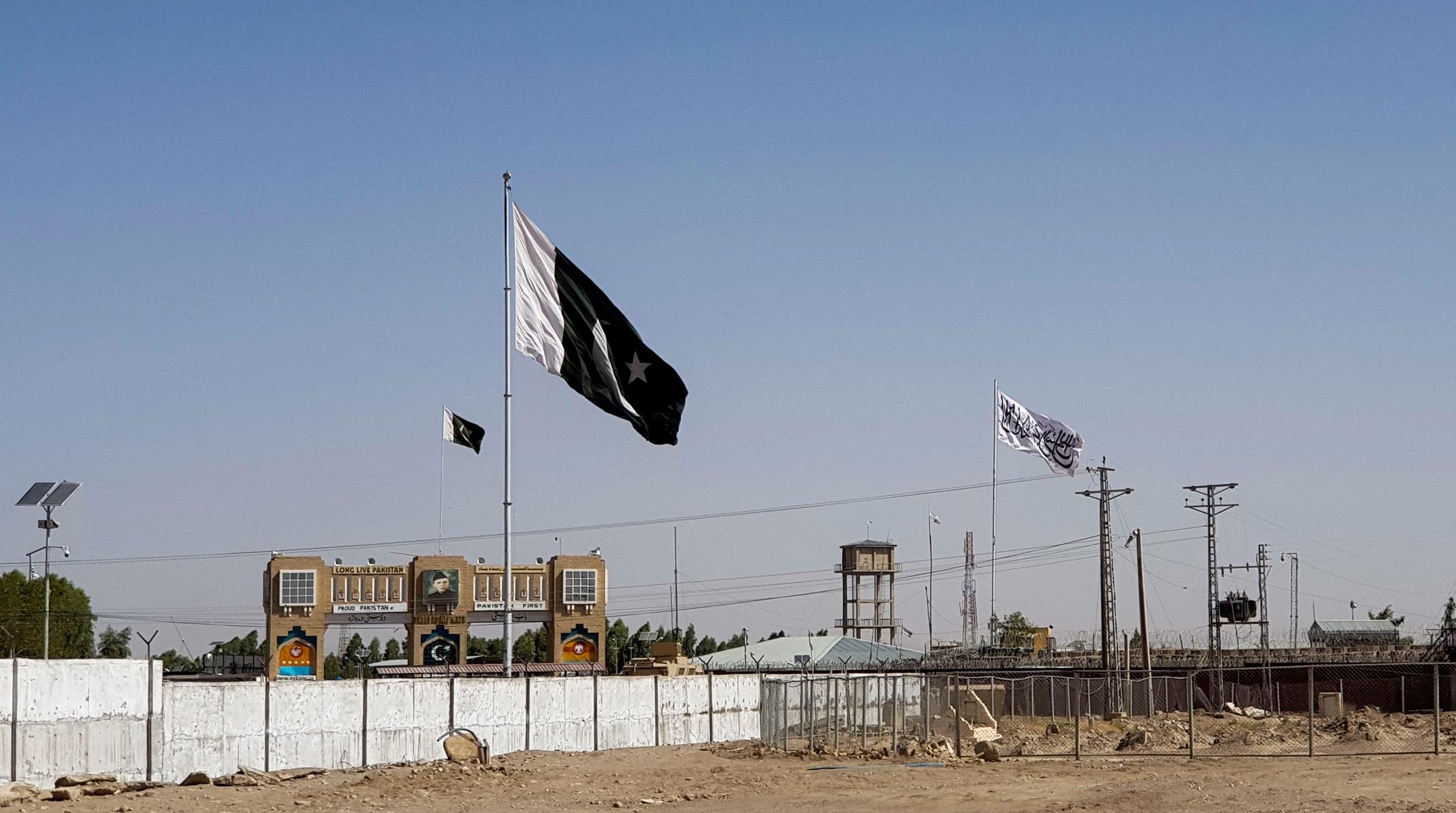 Αφγανιστάν: Προελαύνουν οι αντάρτες Ταλιμπάν – Κατέλαβαν και την πόλη Χεράτ