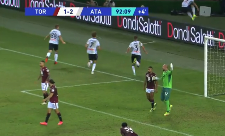 Serie A: Πρεμιέρα με νίκες για Λάτσιο και Αταλάντα