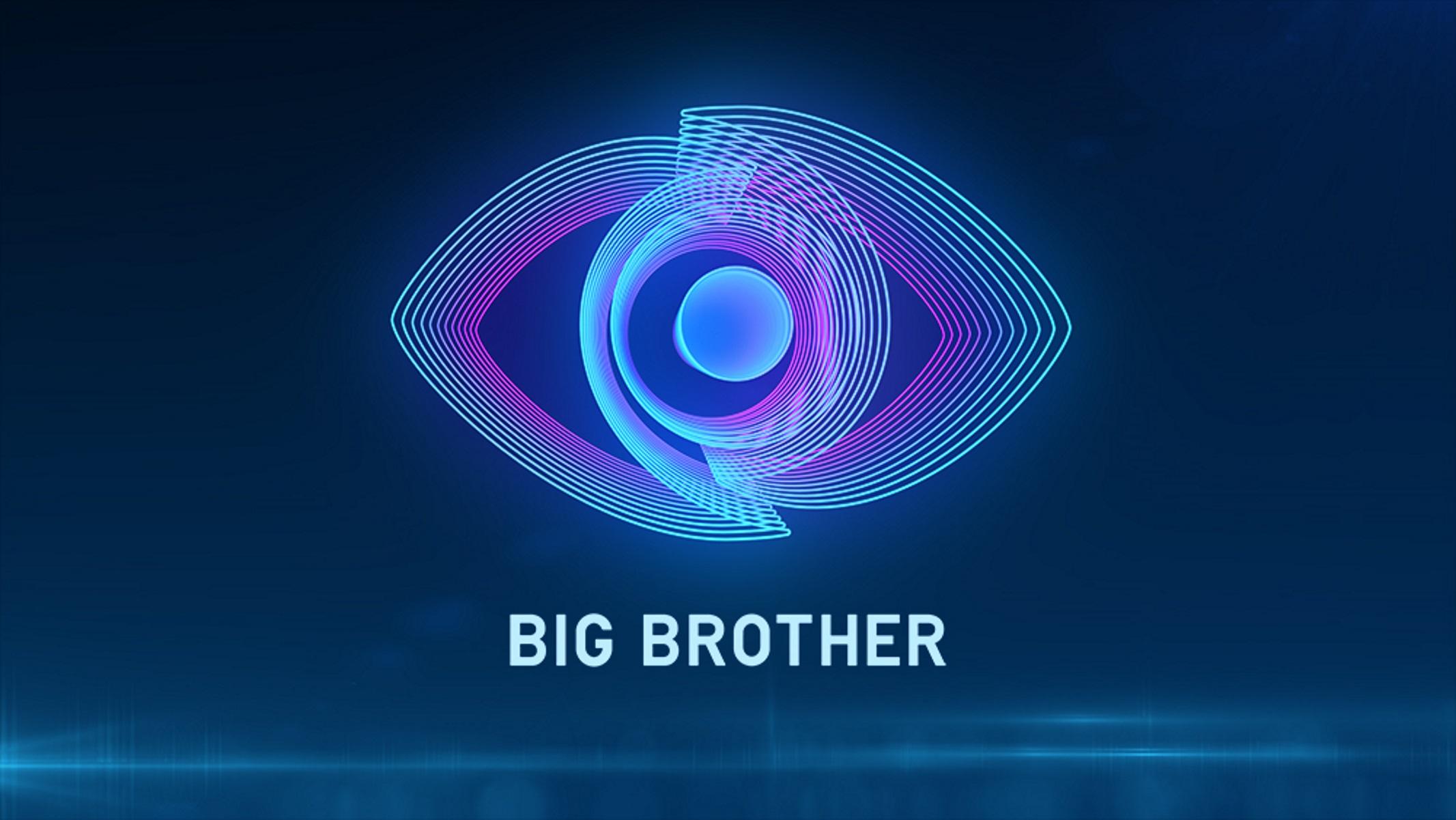 Big Brother: η τηλεθέαση, η αμηχανία, η ανατροπή και τα ριάλιτι