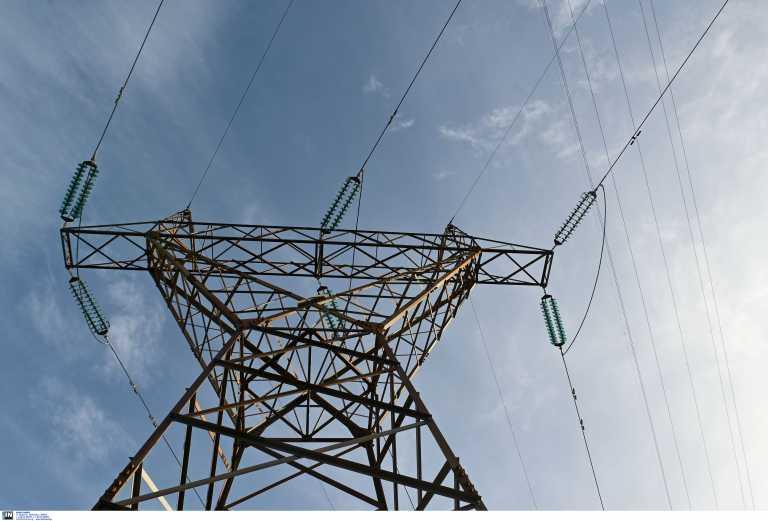 Καιρός - καύσωνας: Έκτακτη σύσκεψη στο ΥΠΕΝ - Όχι στην άσκοπη κατανάλωση ηλεκτρικού ρεύματος