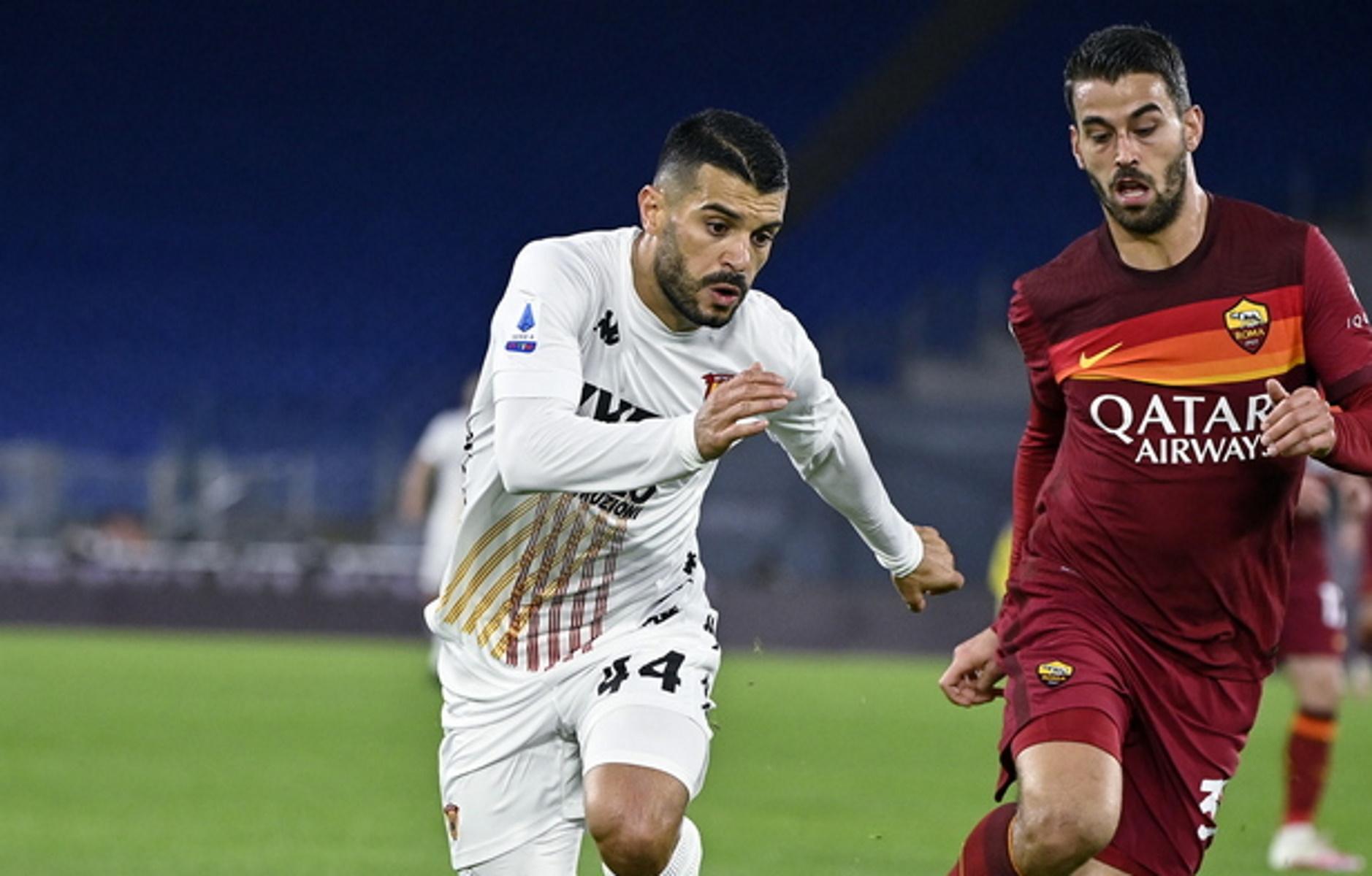 ΑΕΚ: Η «Gazzetta dello Sport» στέλνει στην Ένωση τον Φάλκε
