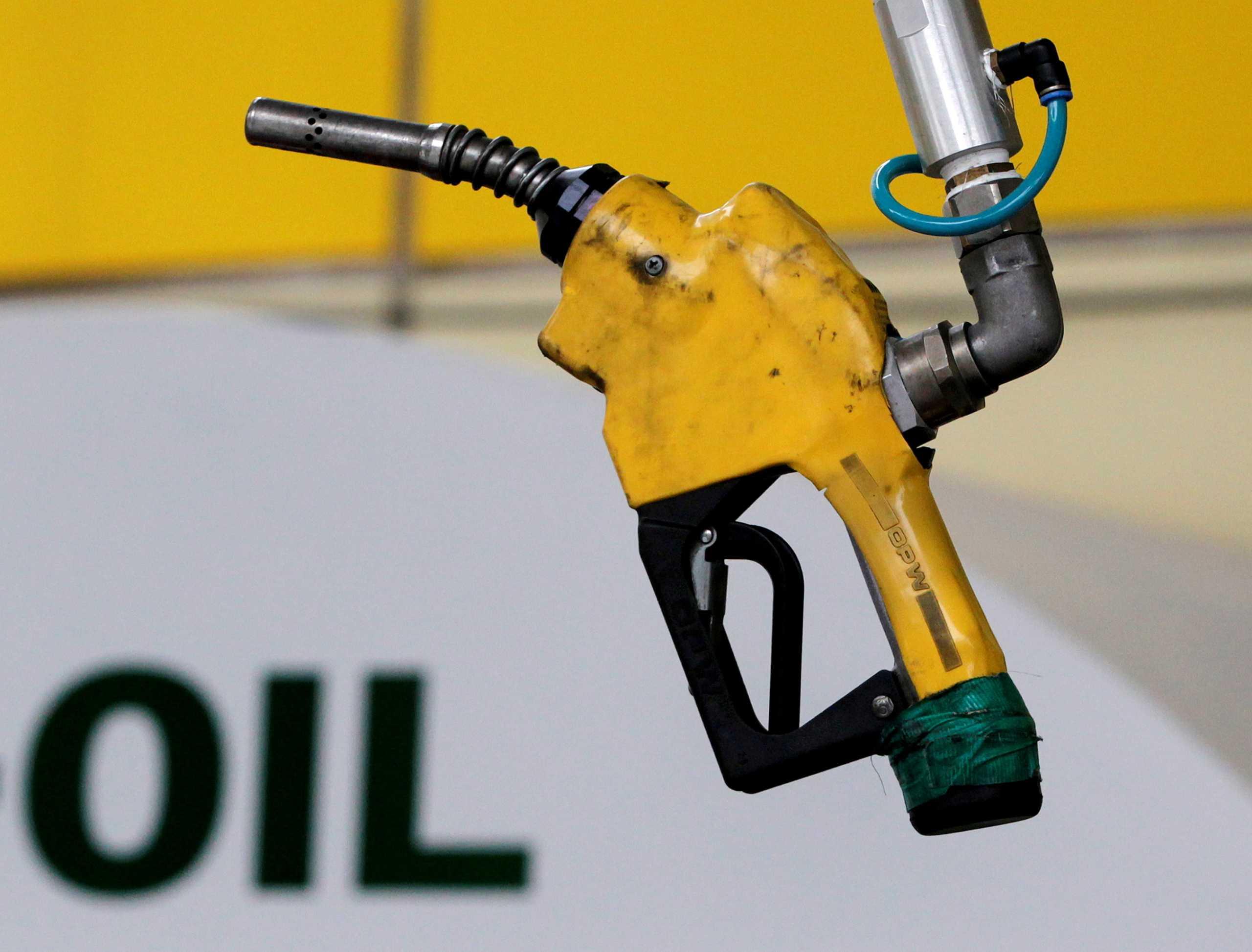 ΟΗΕ: Η βενζίνη με μόλυβδο επισήμως εξαλείφθηκε από τον πλανήτη