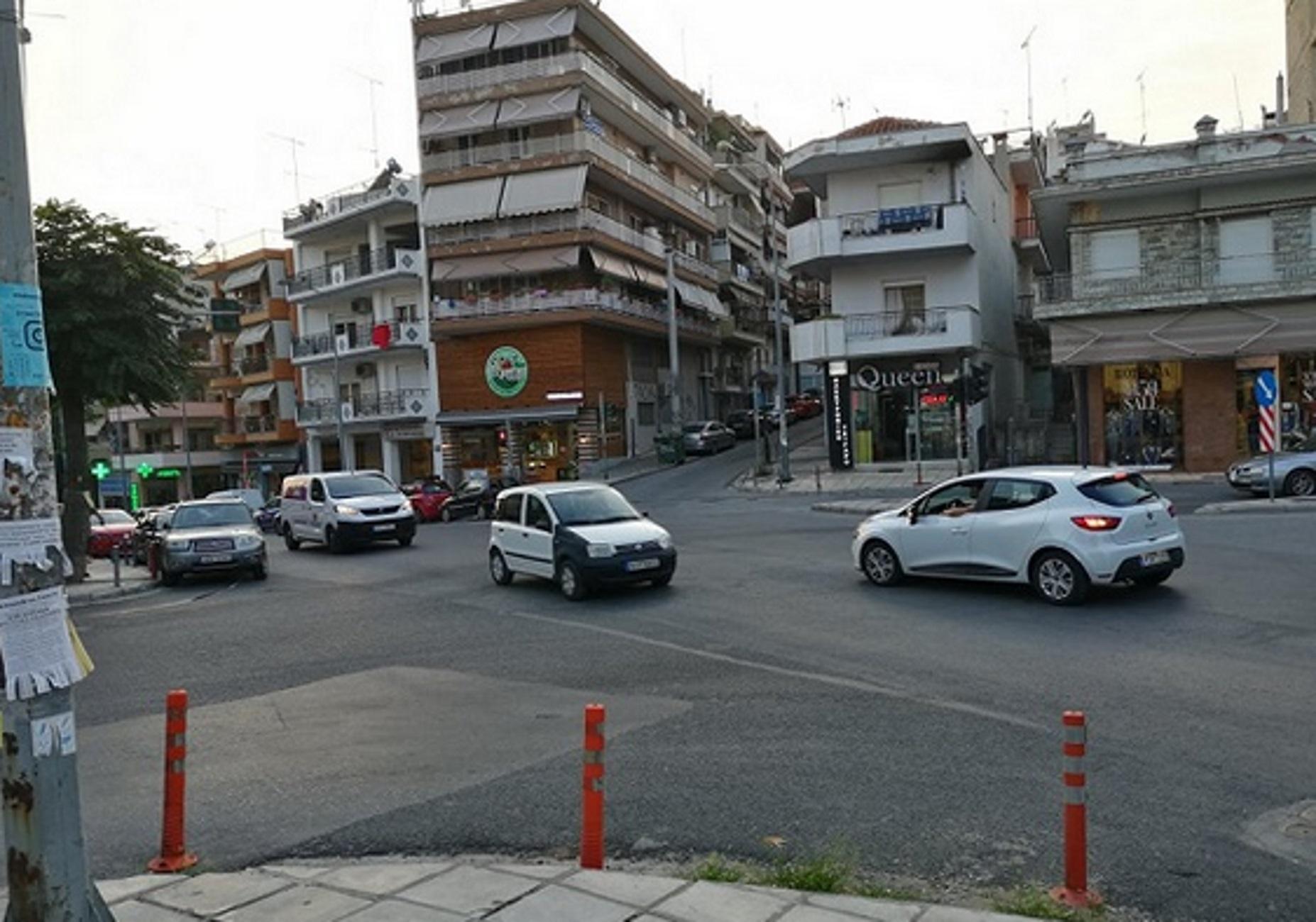 Θεσσαλονίκη: Πωλείται το ιστορικό καφέ μεζεδοπωλείο που «βάφτισε» μια ολόκληρη περιοχή