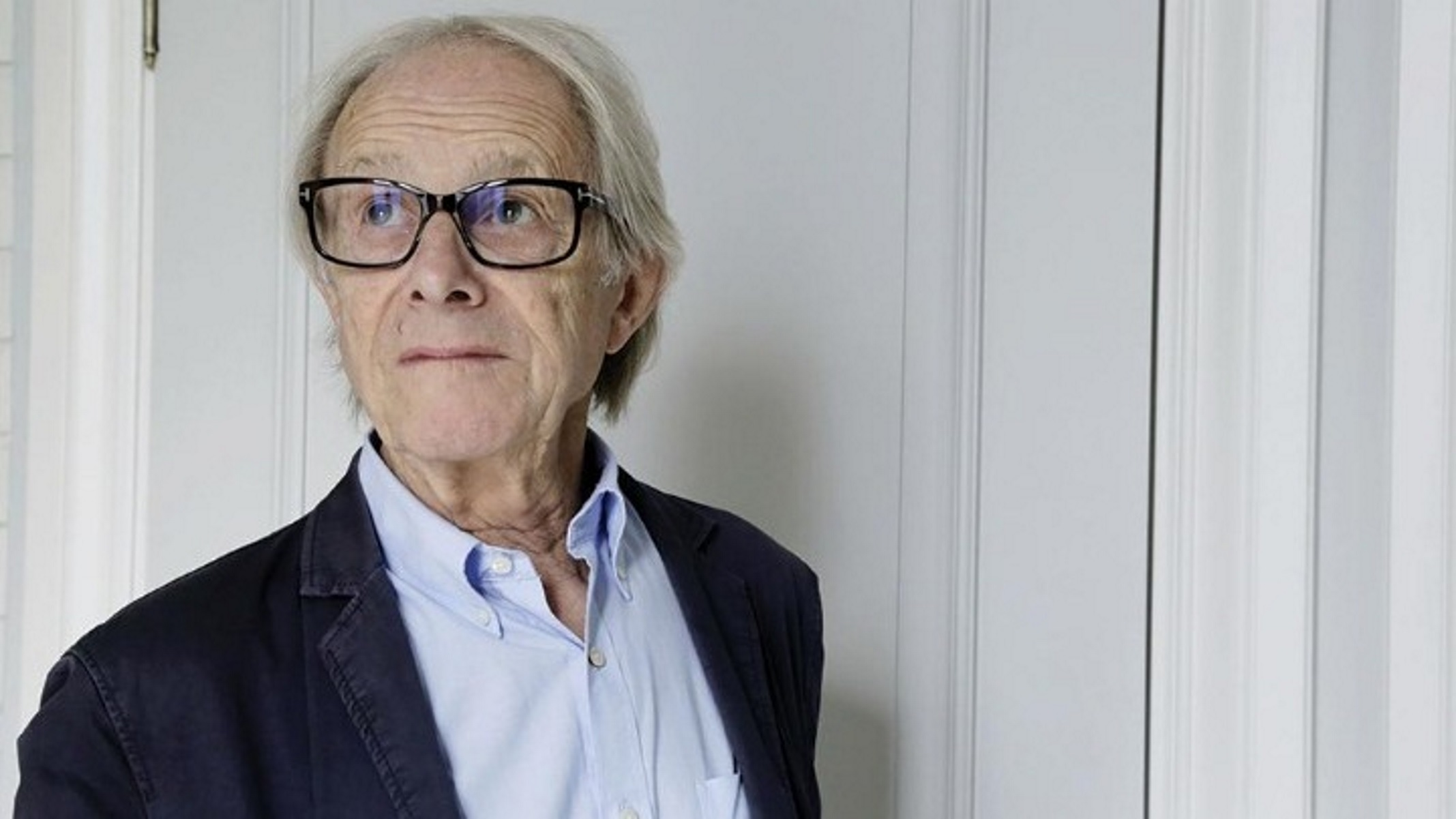 Κεν Λόουτς: Το Εργατικό κόμμα Βρετανίας διέγραψε τον διάσημο σκηνοθέτη