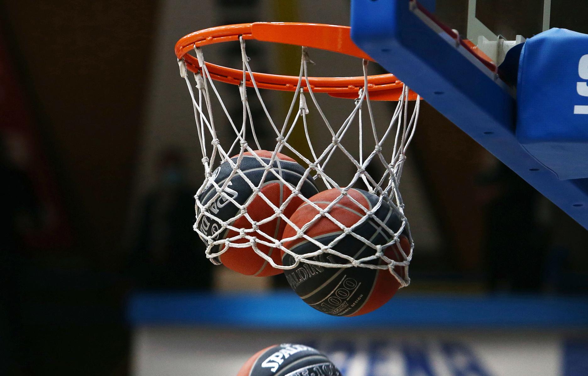 ΕΣΑΚΕ: Ορίστηκε η κλήρωση της Basket League – Πήρε άδεια συμμετοχής ο Απόλλων Πάτρας