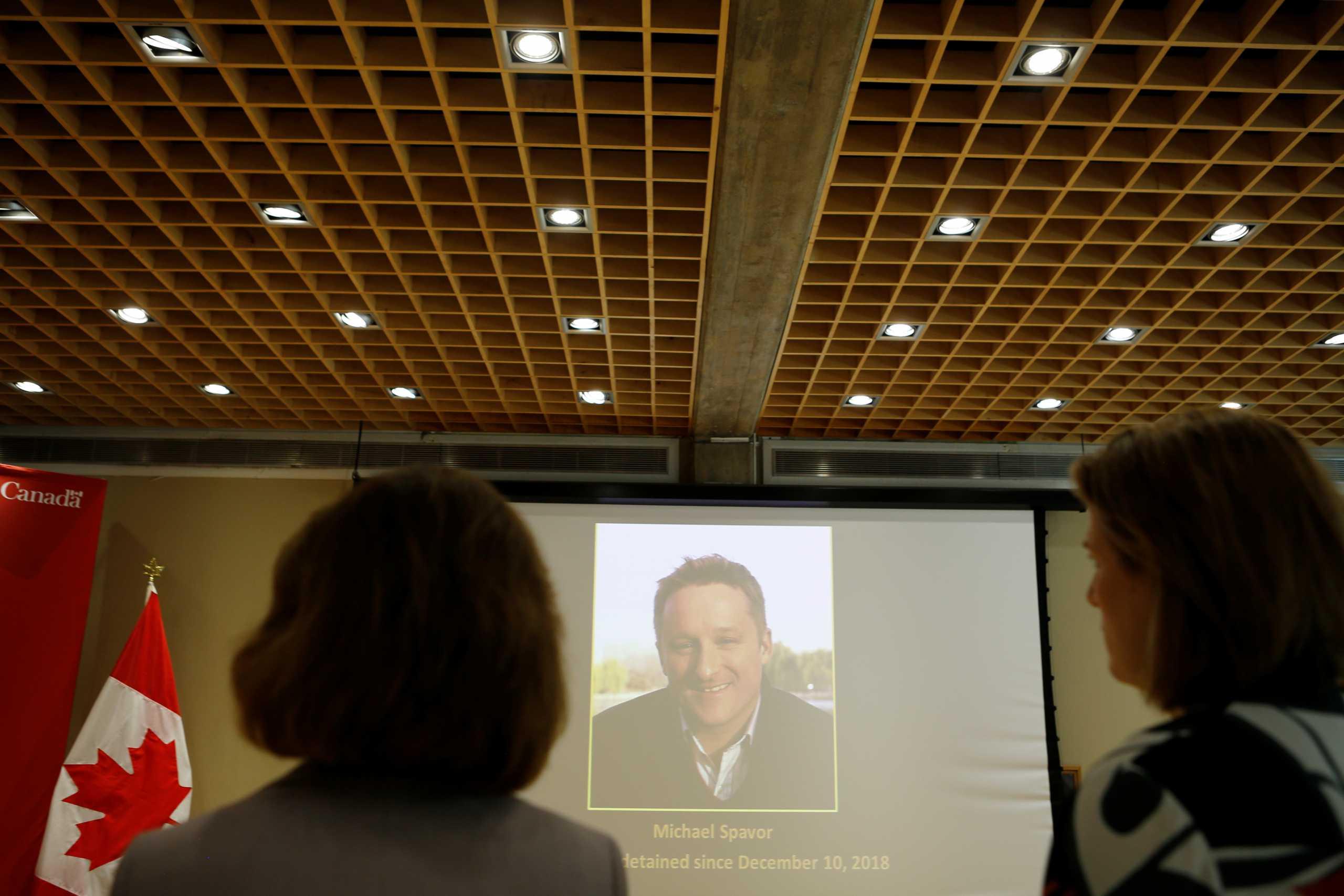 Τζάστιν Τριντό: «Απολύτως απαράδεκτη» η καταδίκη του Καναδού συμβούλου για κατασκοπεία στην Κίνα