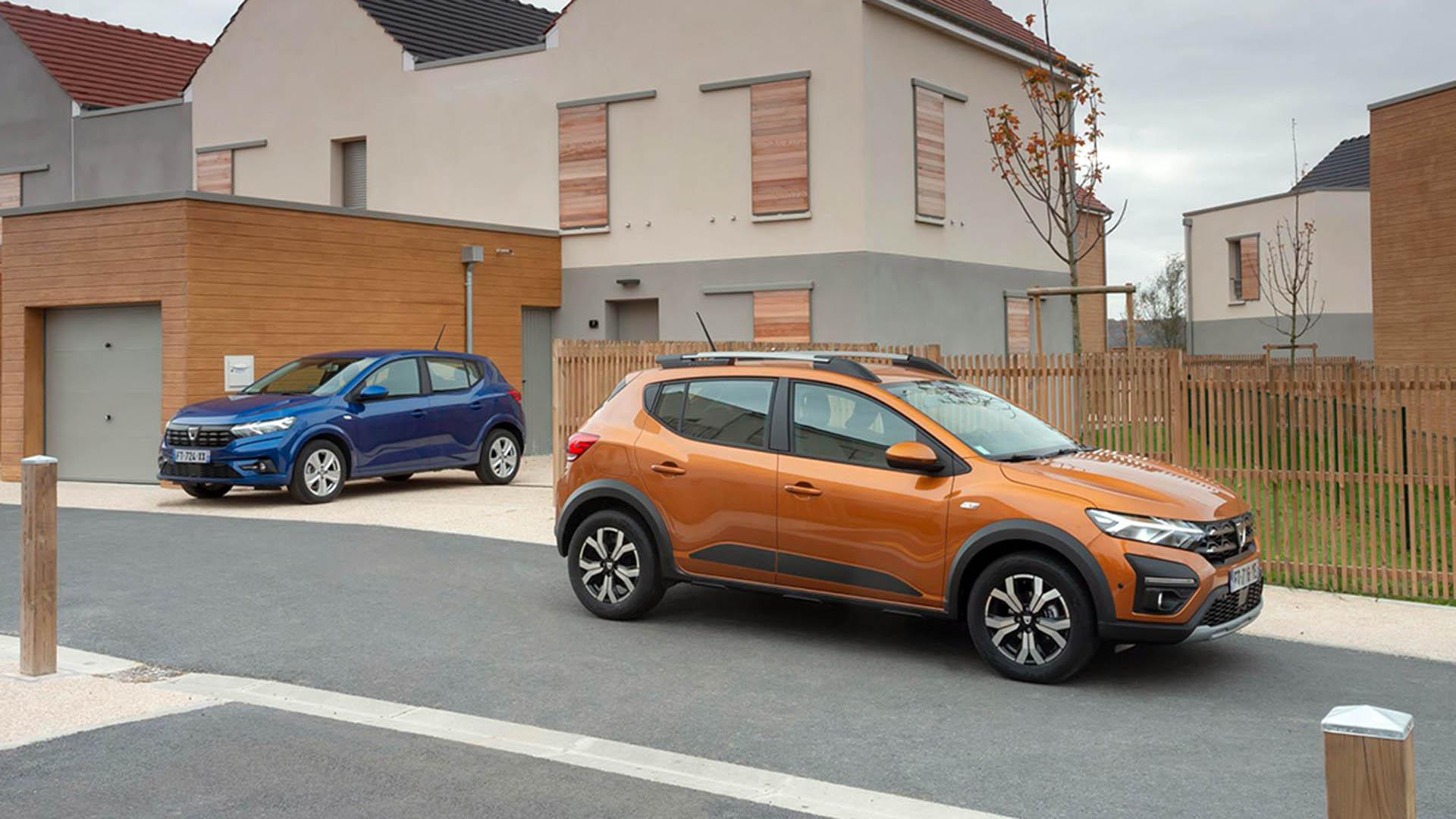 Αυτοκίνητο έκπληξη, στην κορυφή των ευρωπαϊκών πωλήσεων!