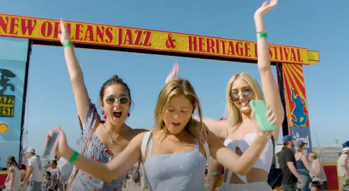 ΗΠΑ: Ακυρώθηκε και φέτος το Φεστιβάλ Τζαζ στην Νέα Ορλεάνη