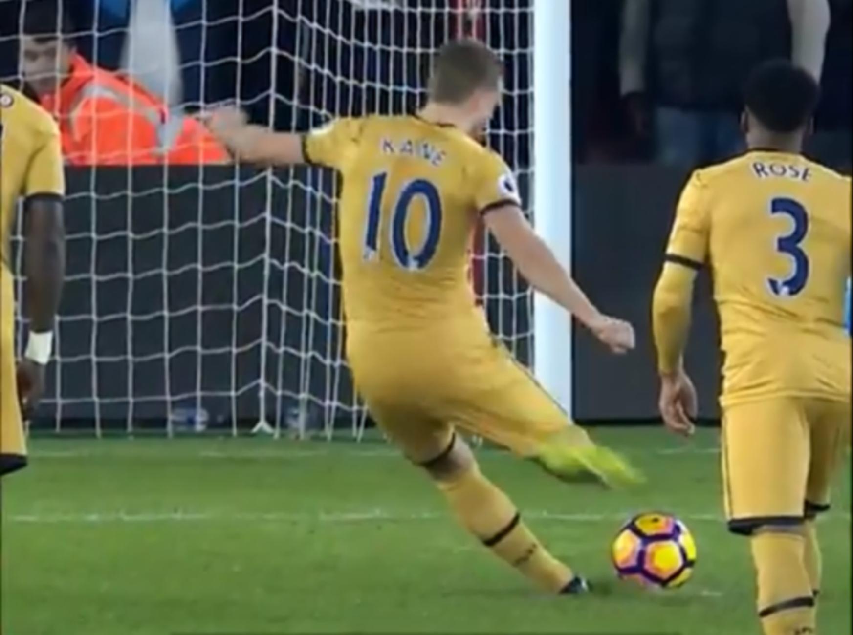 Επικό video της Premier League για την Παρασκευή και 13