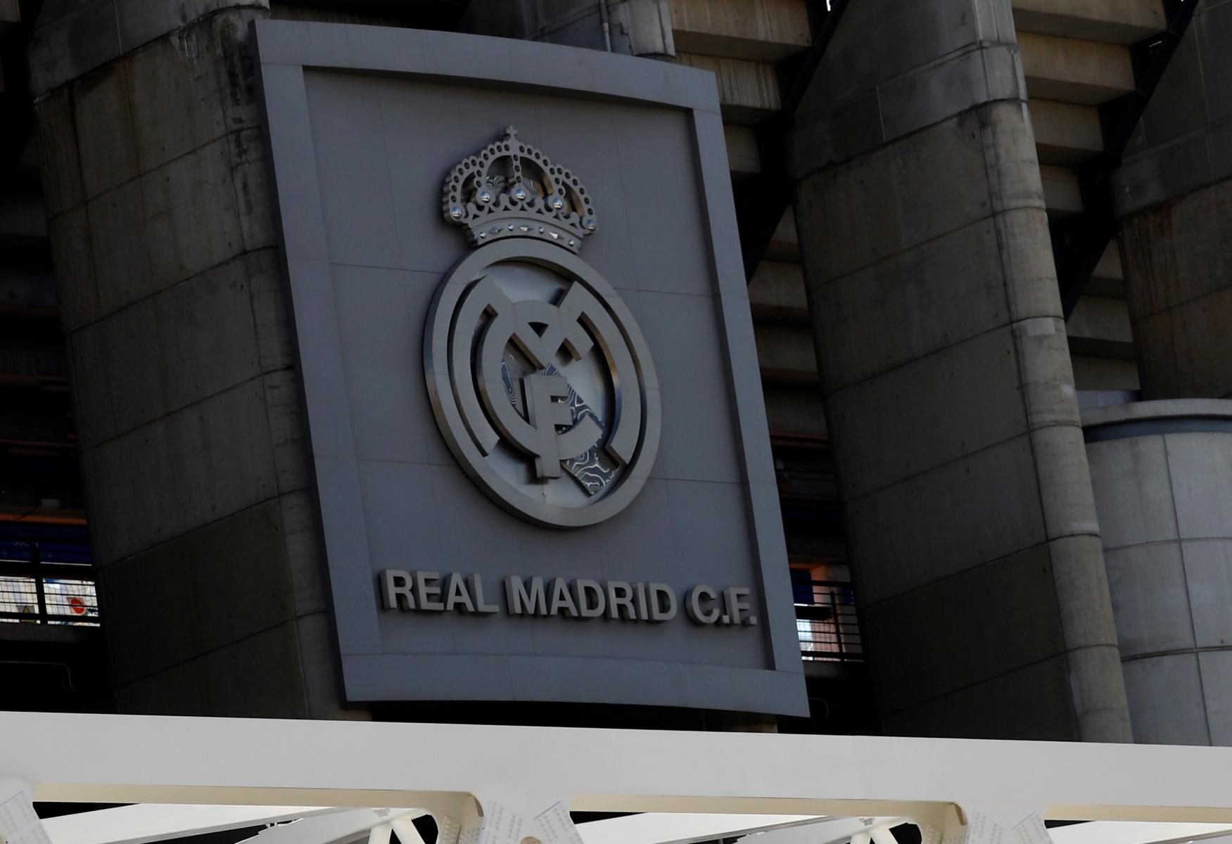 Ρεάλ Μαδρίτης κατά «Mundo Deportivo»: «Εντελώς αναληθές, παράλογο και απίθανο δημοσίευμα με σκοπό να βλάψει»
