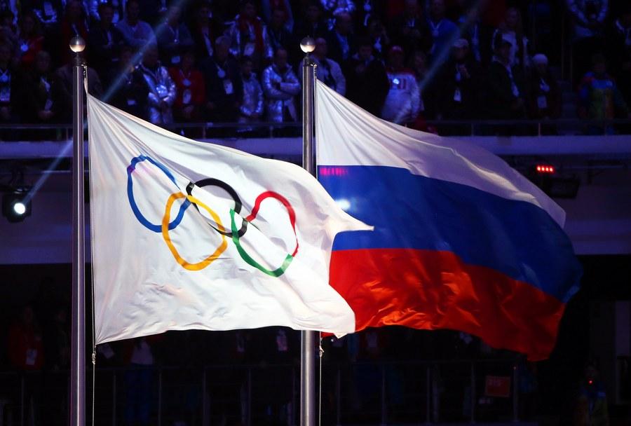 Ολυμπιακοί Αγώνες: Η Ρωσία θέλει την διοργάνωση του 2036