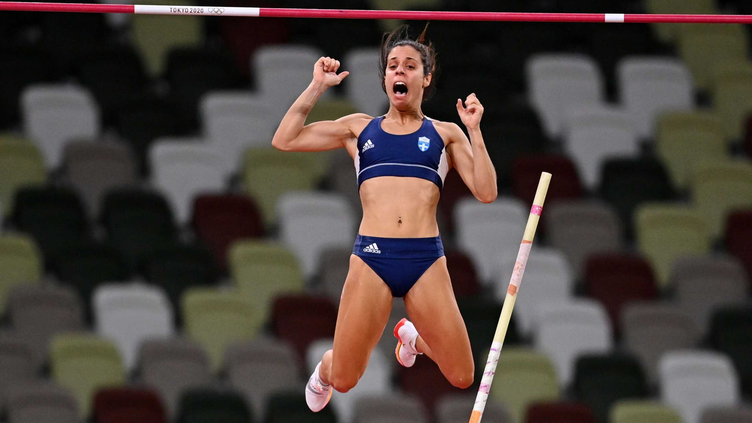 Ολυμπιακοί Αγώνες: Ο ελληνικός απολογισμός της ημέρας (5/8)