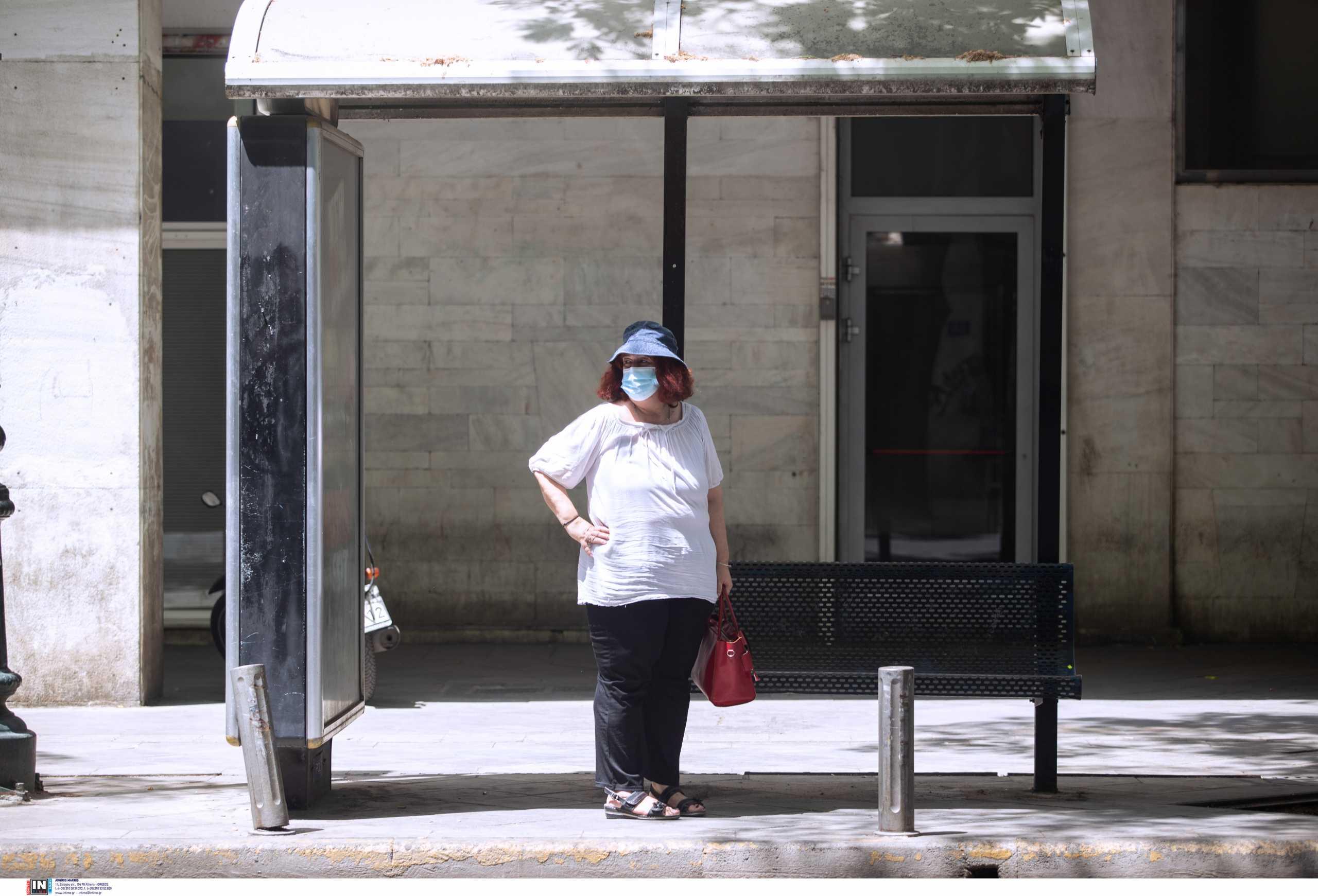 Meteo: Μέχρι 42 βαθμοί τη Δευτέρα και 6 μποφόρ στο Αιγαίο