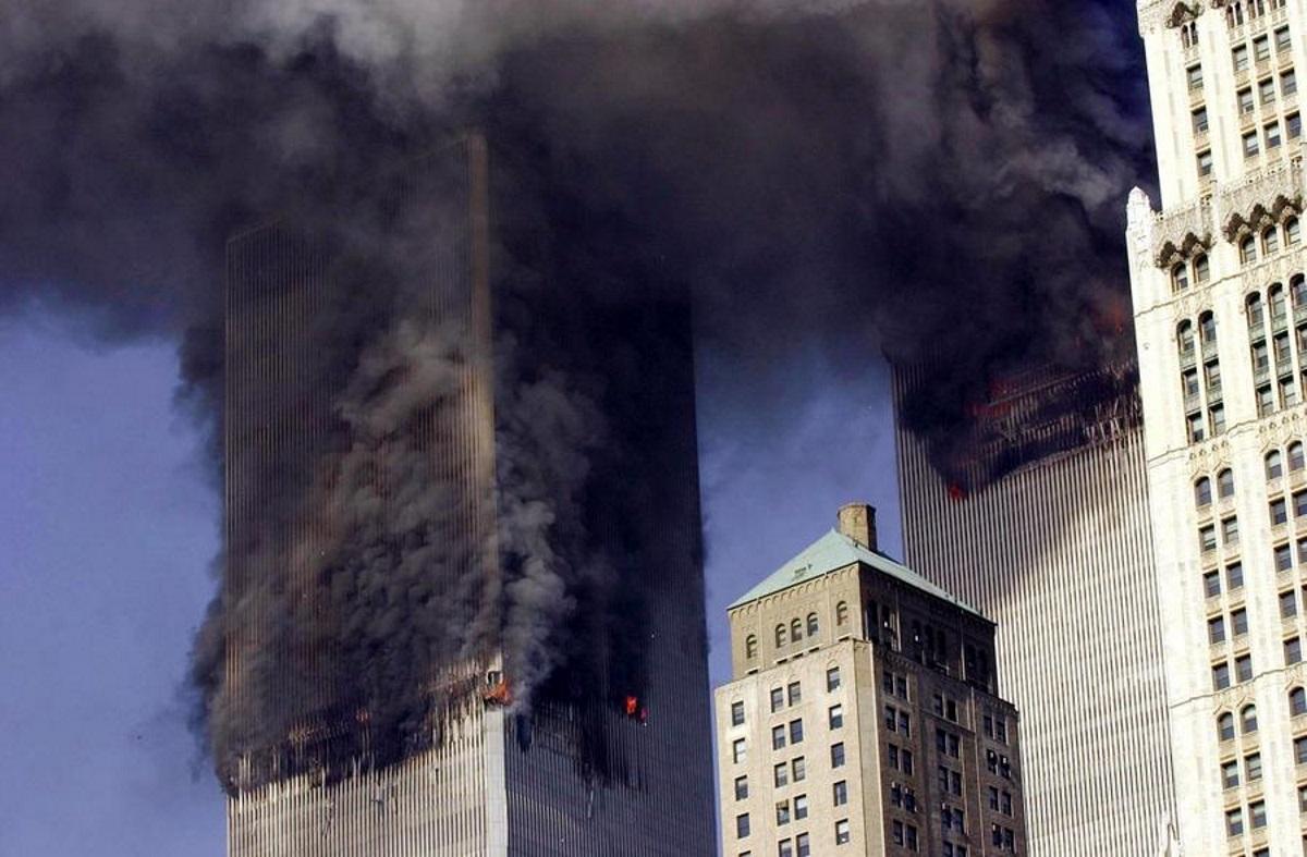 11η Σεπτεμβρίου: Στο «φως» απόρρητα έγγραφα με εντολή Μπάιντεν