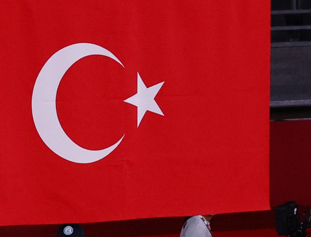 Βουλευτής ΣΥΡΙΖΑ Αμανατίδης: Προσβλητική η απέλαση από την Τουρκία του προέδρου της Παμποντιακής Ομοσπονδίας Ελλάδος
