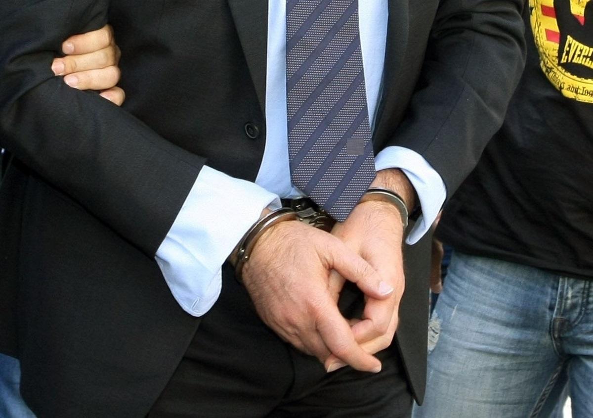 Έπιασαν Σουηδό στη Χαλκιδική για τη διακίνηση 337 κιλών κοκαΐνης