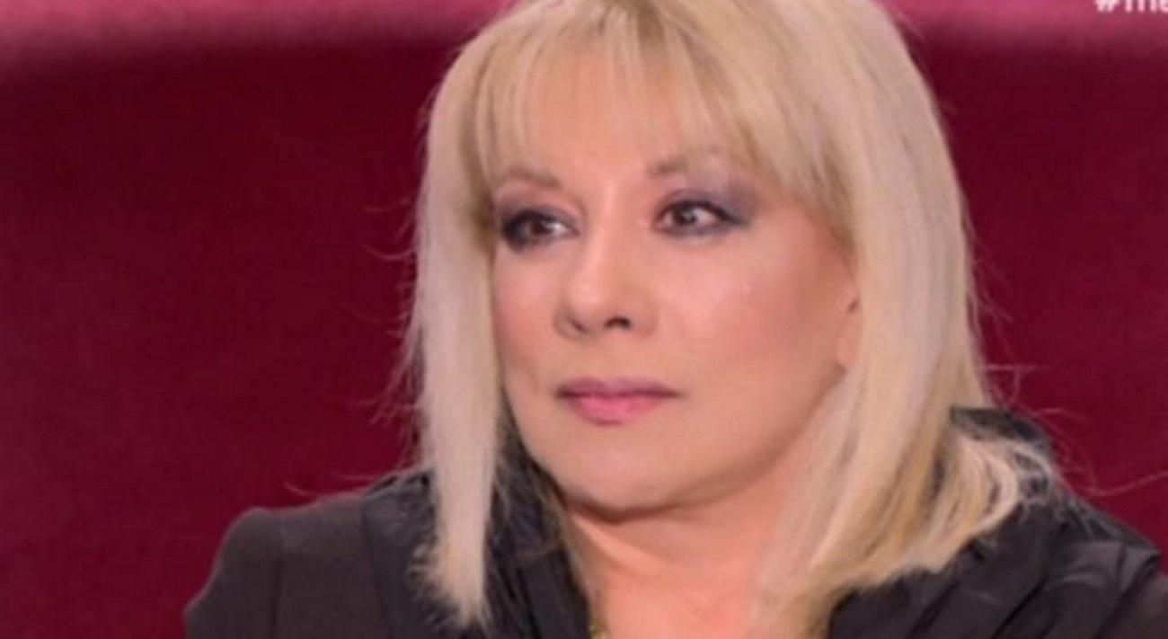 Η Άννα Αδριανού για τον τραγικό θάνατο του αδερφού της – «Ήταν 18 ετών, σκοτώθηκε με τη μηχανή»