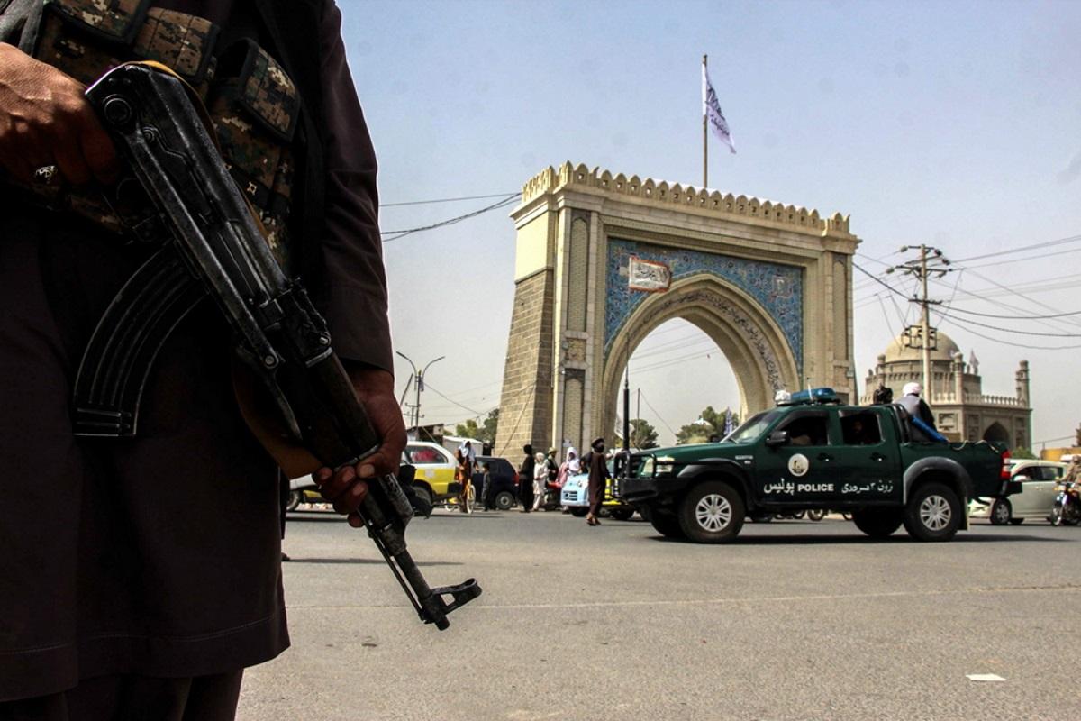 Αφγανιστάν: Δολοφονίες αντιφρονούντων την ώρα που η Δύση ζητά διάλογο