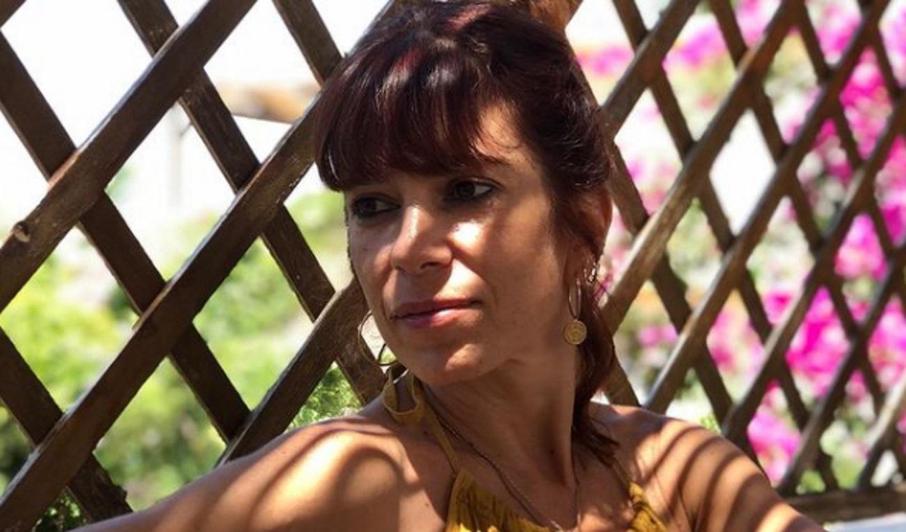 Μυρτώ Αλικάκη: «Έπεσα από τα σύννεφα με τα περιστατικά που αποκαλύφθηκαν διπλές ζωές»