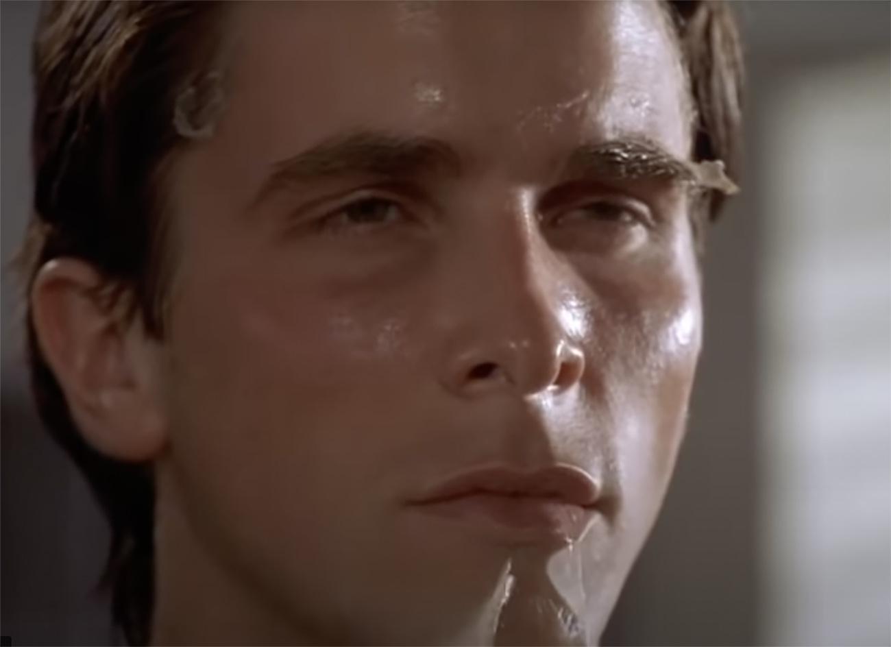 15+1 εμβληματικές ταινίες της δεκαετίας του 2000 που πρέπει να (ξανά)δεις