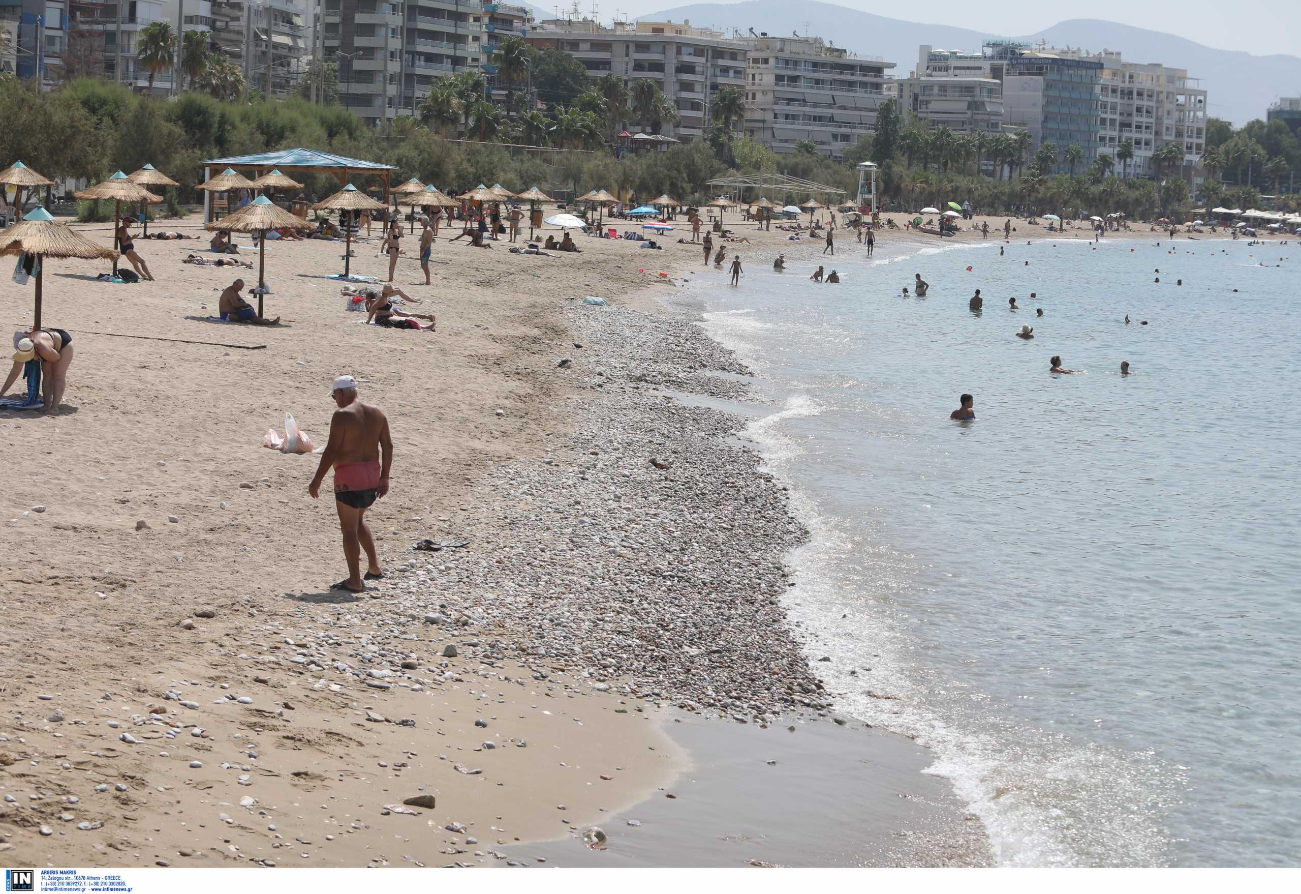 Κορονοϊός: «Φουντώνουν» κι άλλο τα κρούσματα στην Κρήτη – Πού εντοπίζονται τα υπόλοιπα σήμερα 09/08