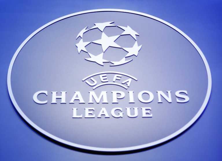 Αθλητικές μεταδόσεις με Champions League (15/09)