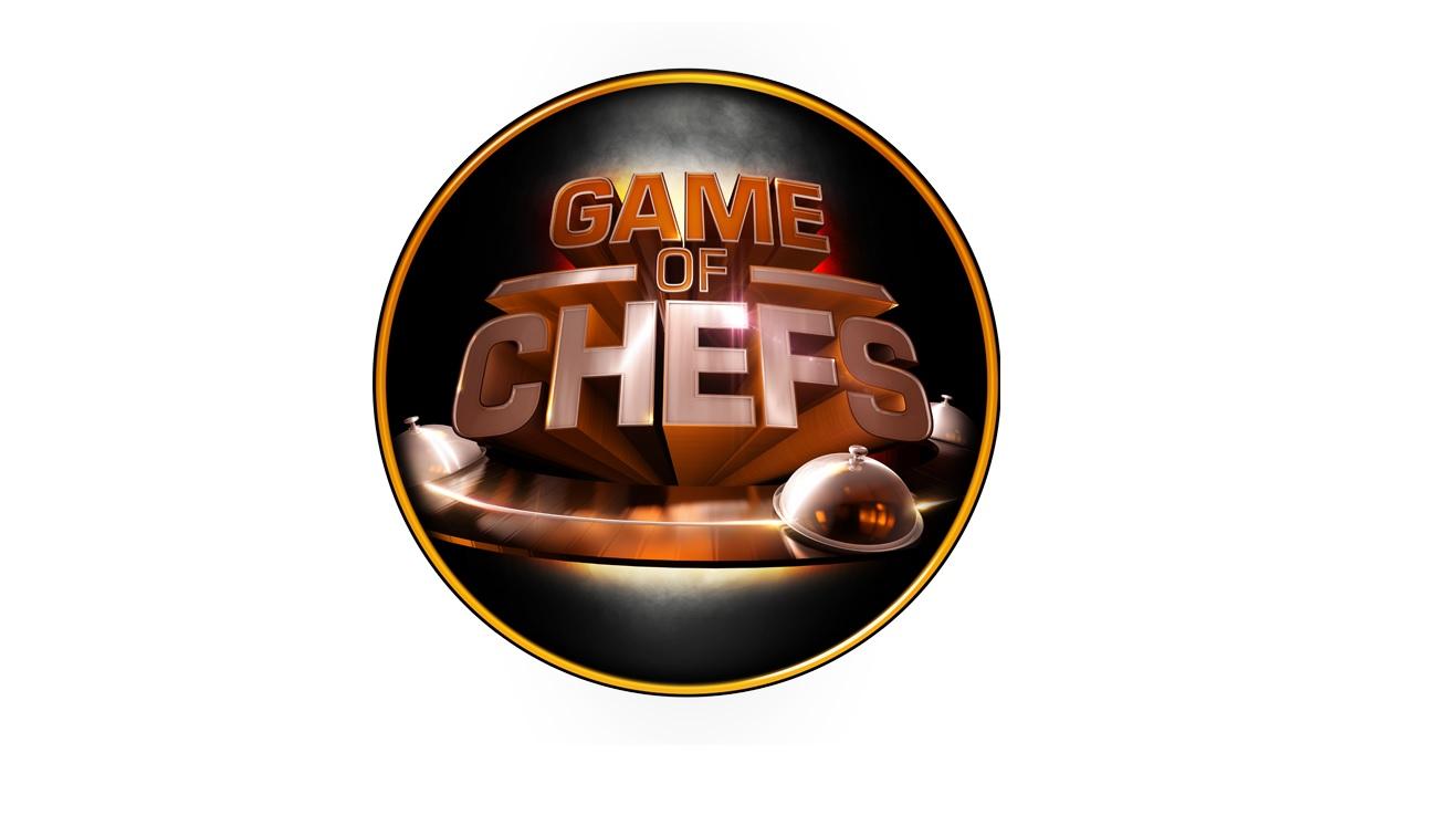 """""""Ντόμινο"""" αλλαγών φέρνει το Game of Chefs στο πρόγραμμα του ΑΝΤ1;"""
