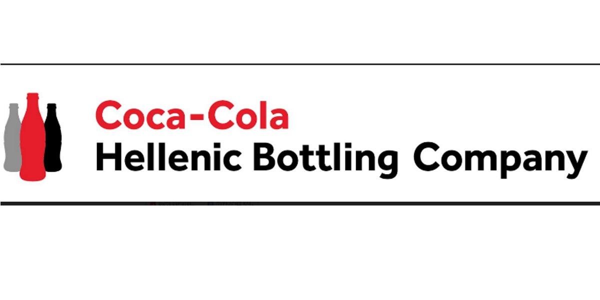 Z. Bogdanovic, Coca Cola HBC: Ισχυρό εξάμηνο – Πως κινήθηκε η ζήτηση για αναψυκτικά, ποτά ενέργειας και καφέ