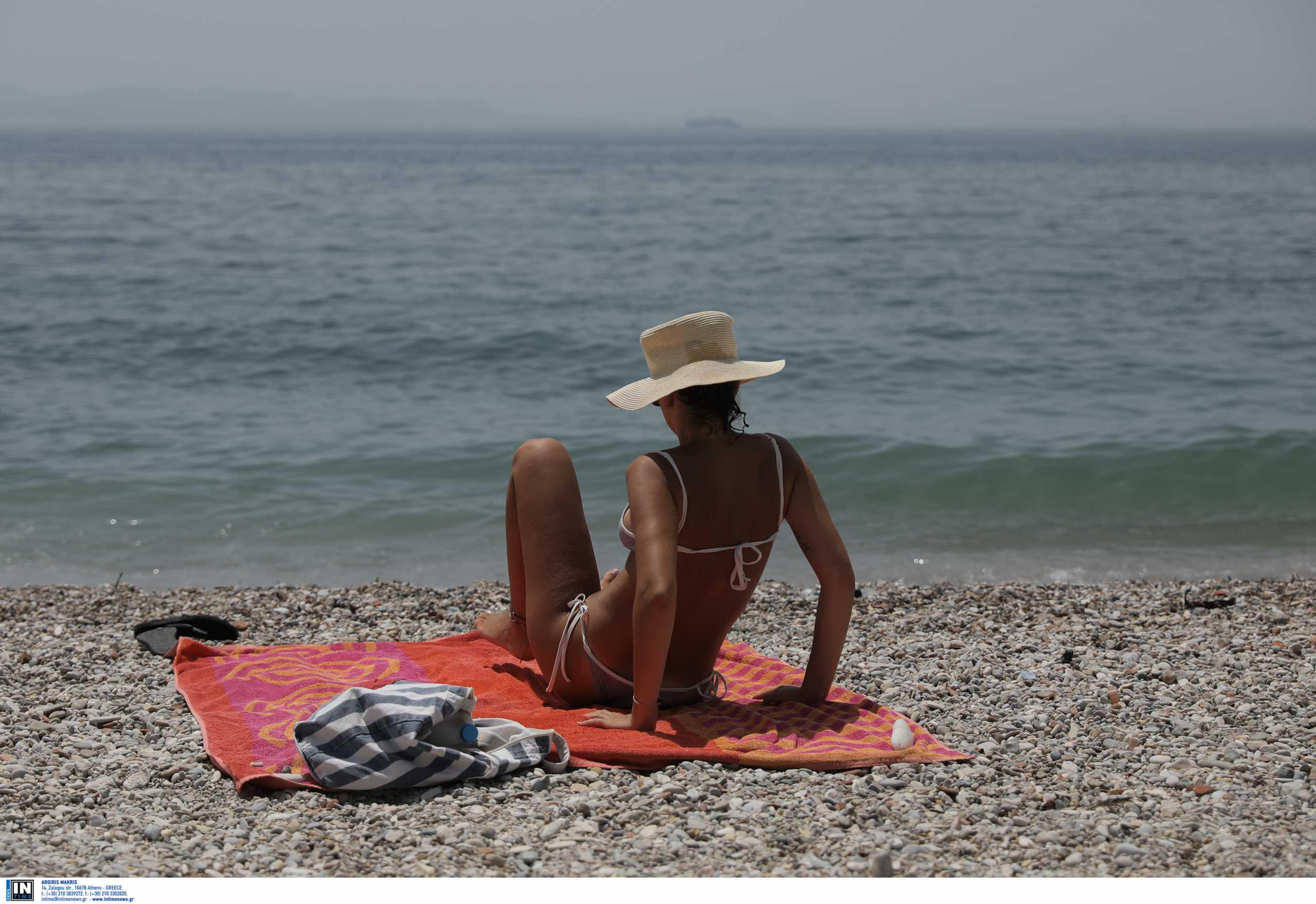 Κορονοϊός: 40 περιοχές με διψήφια κρούσματα – 615 στην Αττική, σταθερά ψηλά η Κρήτη – Αναλυτικά η διασπορά