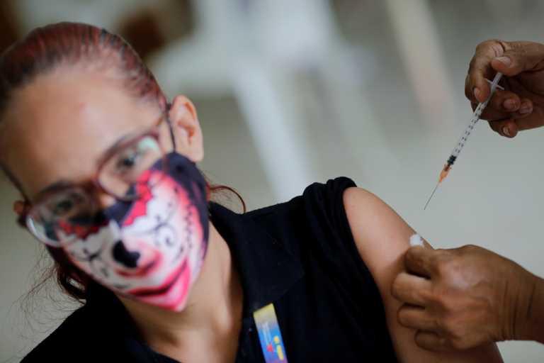 Κούβα: 65 νεκροί και πάνω από 8.800 νέα κρούσματα